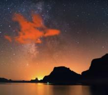 Video: de docu Awaken legt de mensheid op indrukwekkende wijze vast in 4K