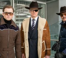 De  trailer van Kingsman: Golden Circle is veelbelovend