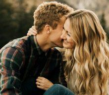 Tekenen dat je nog niet klaar bent om te trouwen