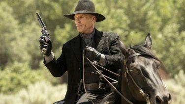 Check hier de teaser voor het tweede seizoen van de hitserie Westworld