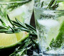Tien euro kostende Gin van de Aldi bekroond tot beste gin ter wereld