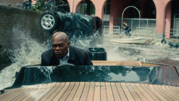 Must watch augustus: films die deze maand in de bioscoop verschijnen