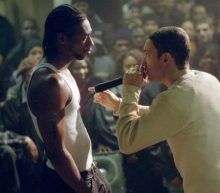 Trailer Bodied: Eminem produceert een brute film over de battlerap