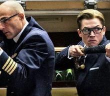 Deze brute films zijn binnenkort te zien in IMAX