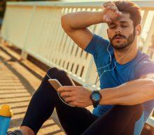 Deze acht Youtube channels geven je een gratis workout