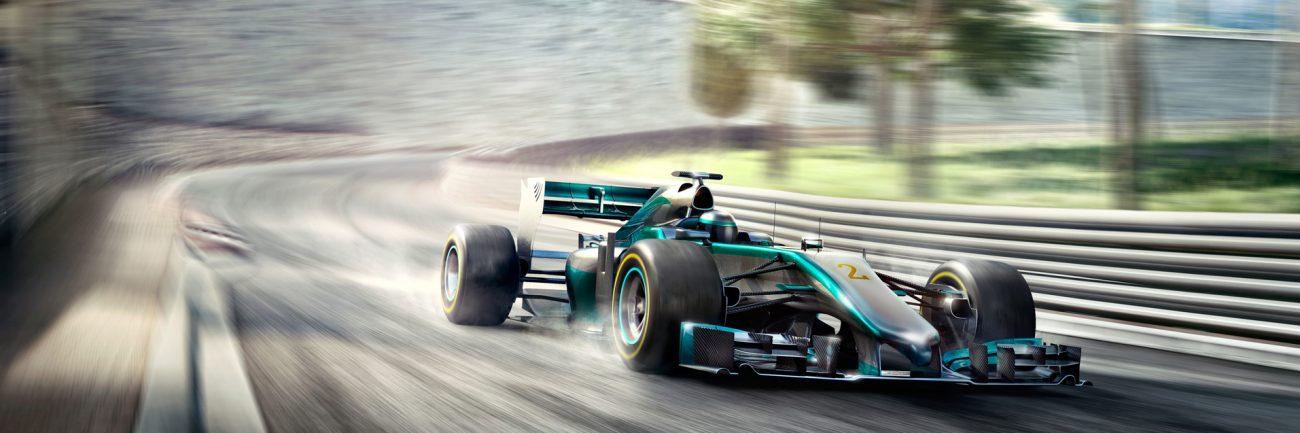 Hoe Max Verstappen Formule 1 weer op de kaart heeft gezet in Nederland