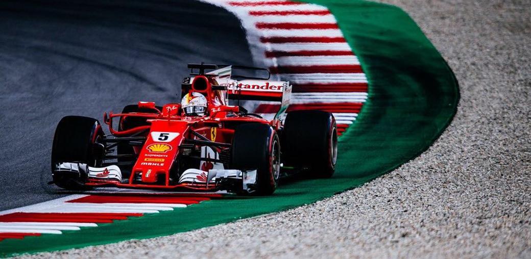 Waarom Ferrari en Mercedes altijd zullen winnen in de Formule 1