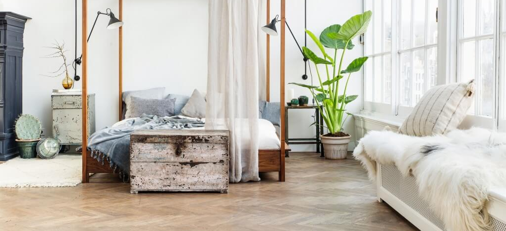 Deze tool rekent uit hoeveel geld jij krijgt als jij je huis verhuurt via Airbnb