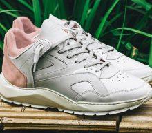 Sneakersnieuws: ga stijlvol de herfst in met deze sneakers