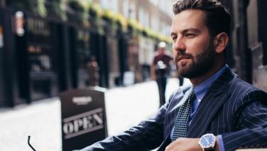 Een eigen onderneming starten naast je vaste baan, het kan!