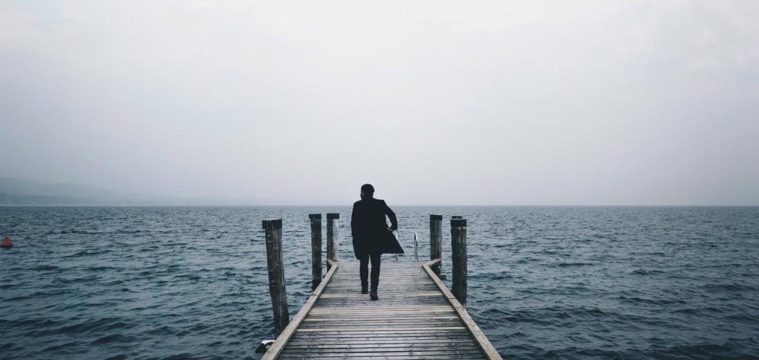 Minimaliseer je leven: minder belemmering, meer verrijking