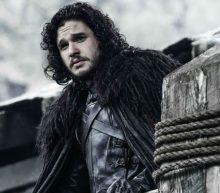 Deze maand vindt het real-life 'Game of Thrones' Festival plaats op Winterfell