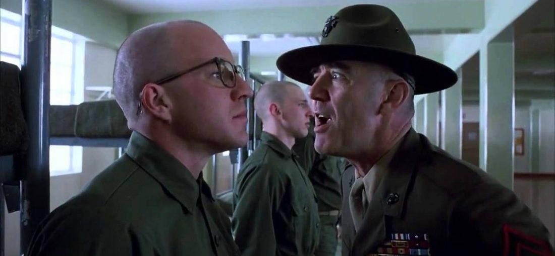Dé lijst van oorlogsfilms die je gezien wilt hebben
