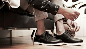 4 kledingitems die een eeuwigheid meegaan