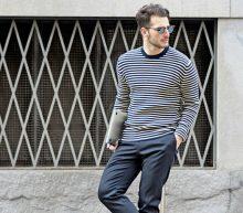 Hoe je te kleden in je twintiger jaren