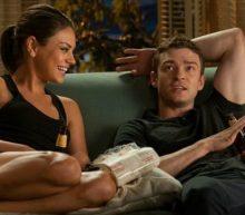 Met deze romantische comedies op Netflix scoor je punten