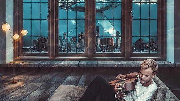 Avicii: True Stories, deze documentaire willen we zien