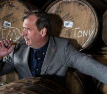 Whisky guide Tony van Rooijen: dit is alles wat jij niet wist over whisky