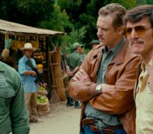 Scout van Netflix-hit Narcos vermoord in Mexico op zoek naar filmspot