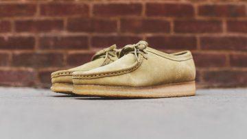 De schoenentrends voor deze herfst en winter