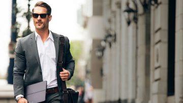 Acht dingen die succesvolle dertigers onder de knie hebben