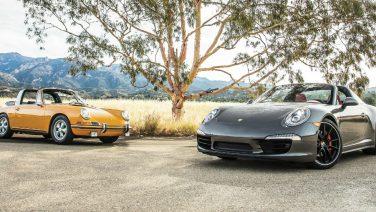 Wat is belangrijk bij de koop of verkoop van je auto