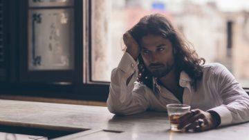 Dit Doet Alcohol Met Je Lichaam Zodra Je Dronken Wordt