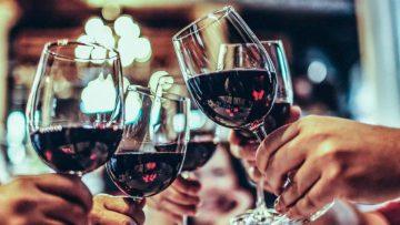 Amsterdam Wine Festival opent dit weekend haar deuren