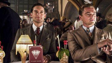 Dit zijn de 5 beste gentlemen clubs van Europa