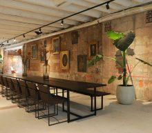 Zien: dit appartement is jouw Utopia in Amsterdam