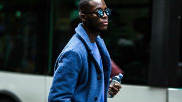 Ga stijlvol het najaar in met deze winterjassen