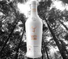 Deze exclusieve whisky bevat een storm aan smaken