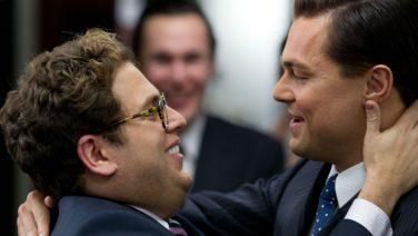 Onderzoek wijst uit: een bromance maakt je gelukkiger dan een liefdesrelatie
