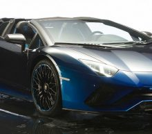 Een ode aan Japan: vijf unieke Lamborghini's