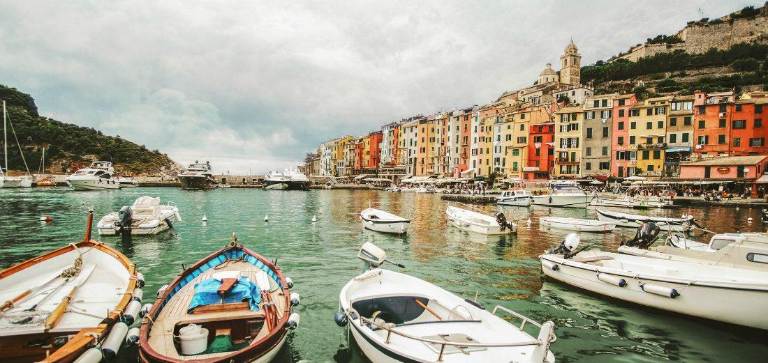 Met deze Airbnb voor boten kunnen we allemaal schipper spelen