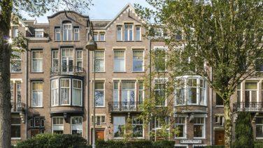 Hoe een woning van €180.000 binnen een paar jaar €6.900.000 mag kosten
