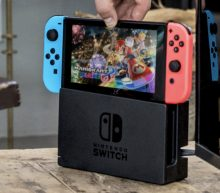 De tofste Nintendo Switch games die je nu kunt spelen