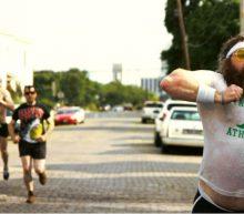 De Beer Mile is onze favoriete kandidaat voor de Olympische Spelen