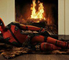 Check de geniale teaser van Deadpool 2