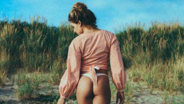 Deze fotograaf legt de mooiste vrouwen op sublieme wijze vast