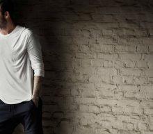 Loungewear: comfortabel en stijlvol