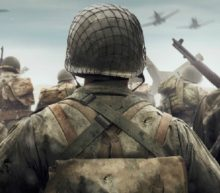 Call of Duty WW2 is dé beste comeback in jaren