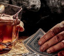 Met dit glas drink je whisky en rook je een sigaar als nooit tevoren