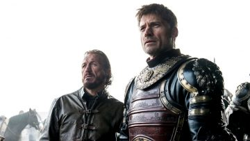 Deze bioscoop organiseert een Game of Thrones-marathon eind deze maand