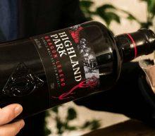 Waarom een exclusieve whisky het perfecte cadeau is om te geven of te krijgen