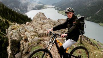 Tirol: De ultieme outdoor-bestemming voor jou en je vrienden