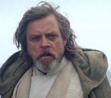 Must Watch December: films die deze maand in de bioscoop verschijnen
