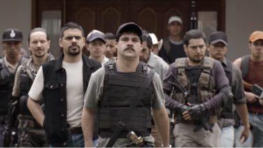 Dit is de langverwachte trailer van het tweede seizoen El Chapo
