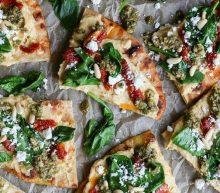 De beste food & drinks recepten van 2017