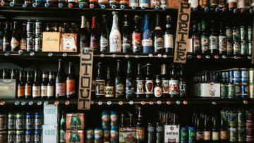 10 heerlijke speciaalbiertjes om te drinken tijdens de feestdagen
